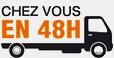 Livraison-48-h
